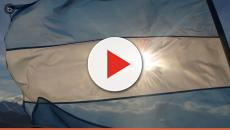 'Cambiemos' ganó las legislativas argentinas