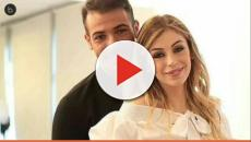 VIDEO: Gossip Uomini e donne, Aldo e Alessia: la prima foto dopo il parto