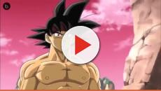 Dragon Ball Super: Jiren acaba con el asesino del Universo 6