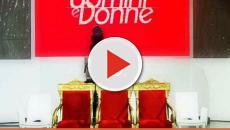 Video: Uomini e Donne, Alessia Cammarota si arrabbia con i follower