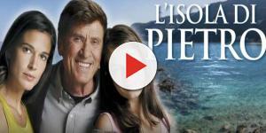L'Isola di Pietro: ecco cosa accadrà nel sesto episodio del 29 ottobre 2017