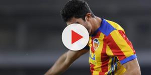 Valence explose le FC Séville emmené par un Guedes des grands soirs !