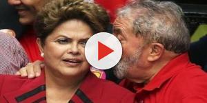Lula admite que Dilma Rousseff errou e o que ele fala abala eleitores