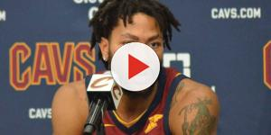 Derrick Rose Comments about his Injury, Says he will...