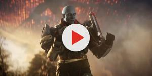 Bungie teases a new game after Destiny