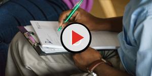 Dicas para estudar e ter sucesso na redação do Enem