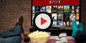 Nesta semana chegam à Netflix novas temporadas