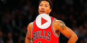 Derrick Rose gets wish as foul on Greg Monroe now ruled a flagrant 1