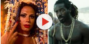 'A Força do Querer': Globo manda embora ator que bombou e roubou as atenções