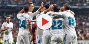 Un cadre du Real Madrid priorité du PSG!