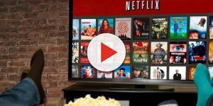 Melhores Netflix: cinco dicas para ver ainda hoje