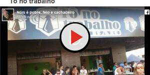 Assista: Os bares com os nomes mais divertidos do Brasil