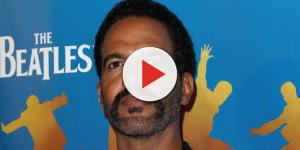 Kristoff St. John of 'Young and the Restless' allegedly tries to commit suicide
