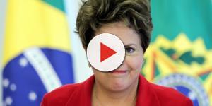 Em entrevista, Lula critica segundo mandato de Dilma