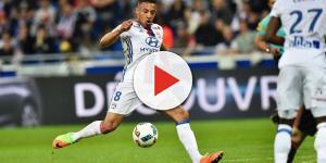 OL : Lyon dans le top 5 des clubs formateurs en Europe !