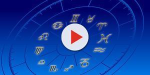 Oroscopo di domani 24 ottobre: ottimo martedì per l'Ariete, quali i migliori?