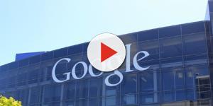 """Pixel 2 XL: non un buon inizio, per il nuovo Smartphone targato """"Google"""""""