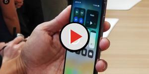 video: iPhone X e i problemi nello sviluppo di app