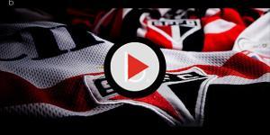 São Paulo sonha com permanência na série A após vencer Flamengo
