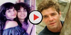 Assista: 5 atores da Globo que morreram enquanto estavam atuando em novelas