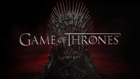 Six séries médiévales à regarder en attendant la saison 8 de Game of Thrones