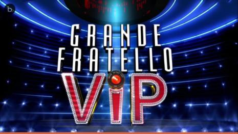 VIDEO: Veronica Angeloni ha bestemmiato al Grande Fratello Vip 2?