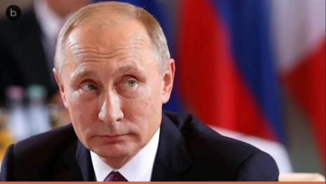 VIDEO: Putin: 'Stiamo per creare qualcosa di peggio di una bomba nucleare'