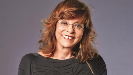 Glória Perez se decepcionou com comentários de atriz veterana