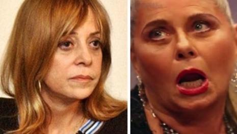 'Fiquei muito magoada': Glória Perez detona Vera Fischer
