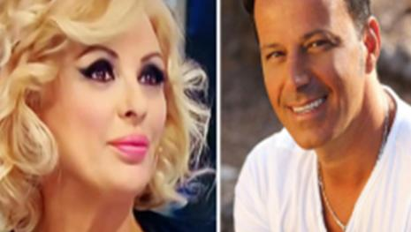 Uomini e Donne: Tina Cipollari risponde sul divorzio