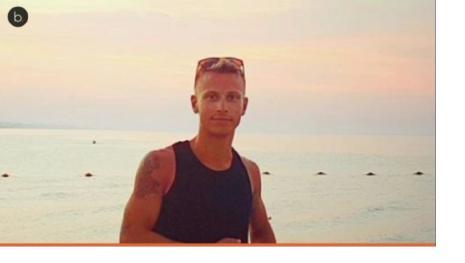 VIDEO: Riccione, filma tragedia su Facebook, è gogna social