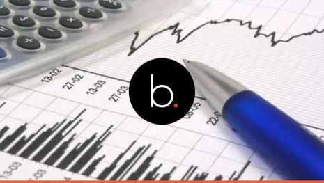 Inflação deve ser mais alta em outubro, dizem analistas