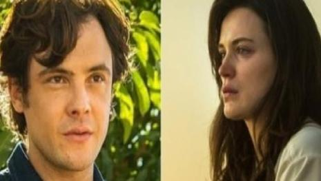 'O Outro Lado do Paraíso': Clara é estrupada por Gael após crise de ciúmes