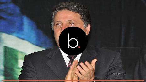 Ex-governador Anthony Garotinho denuncia corrupção no poder Judiciário