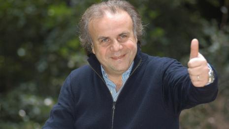 Mara Venier a Verissimo racconta i tradimenti di Jerry Calà - Video