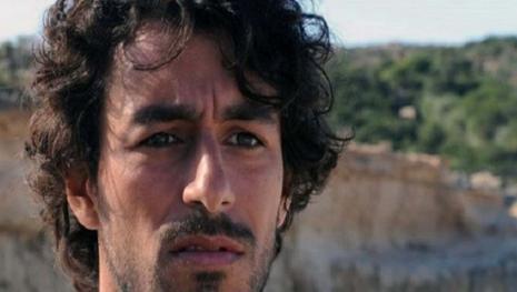 L'Isola di Pietro, spoiler ultima puntata: Samuele viene ucciso