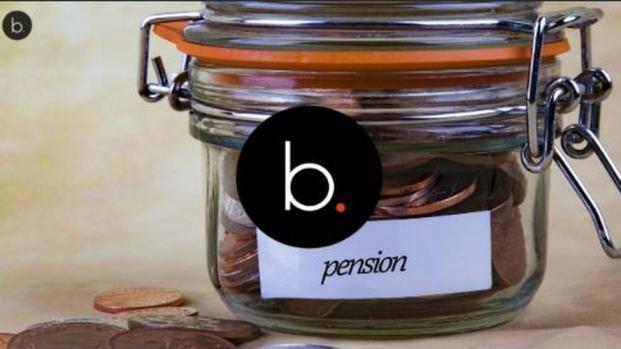 In Portogallo la pensione è esentasse per i primi 10 anni