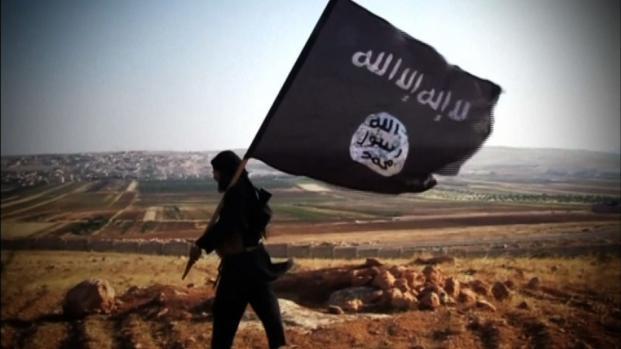 Futbolista fallece por ataque terrorista de ISIS