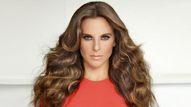 Kate del Castillo narra 'su verdad' en documental de Netflix