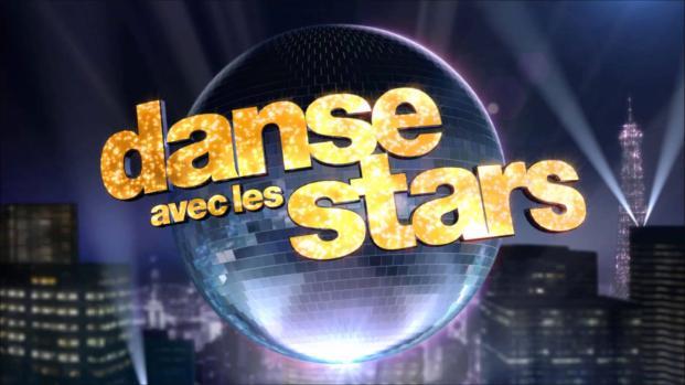 Danse avec les stars saison 8 : Vincent Cerutti, éliminé lors du deuxième prime