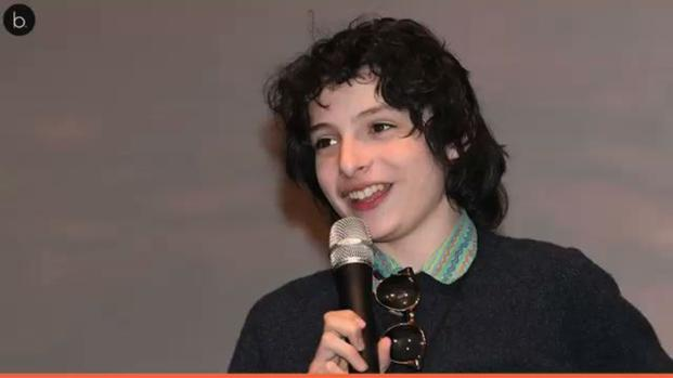 'Stranger Things' actor Finn Wolfhard fires agent over sexual assault claims