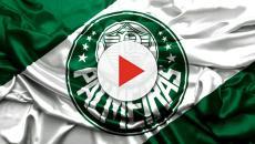 Mercado da bola: Palmeiras fica perto de um novo atacante para 2018.