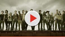 'The Walking Dead': Cinq détails que vous auriez pu manquer dans le 100e épisode