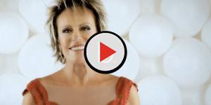 Assista: Ana Maria conta sobre doença e ri da morte