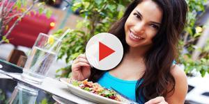 Vídeo: veja como mudando as nossas atitudes alimentares, se emagrece com saúde