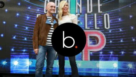 Video: Bufera al Grande Fratello Vip: televoto pilotato per Jeremias Rodriguez?