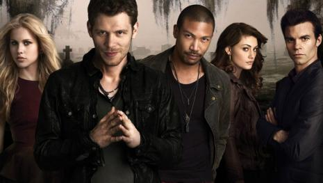 'The Originals' season 5: Less focus on Caroline-Klaus, more on Hope
