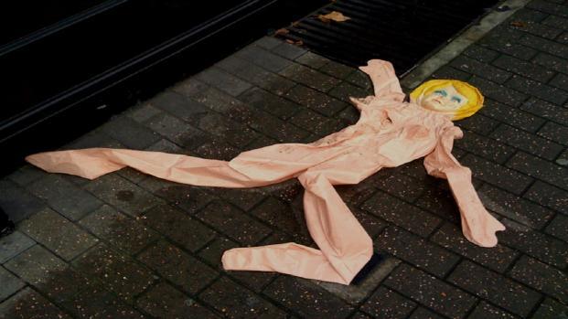 In Germania apre Bordoll, prima casa di appuntamenti con bambole in silicone