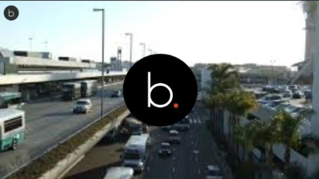 Allarme inquinamento: blocco traffico Milano