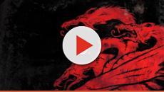 Game of Thrones : L'acteur Peter Dinklage à nouveau papa